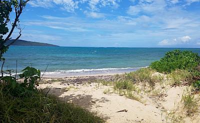 Solitude Beach 2