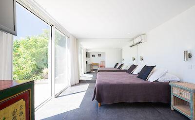 Vacation Rental St Barthelemy WV AUS Villa St Barts Villa AUSbd Desktop