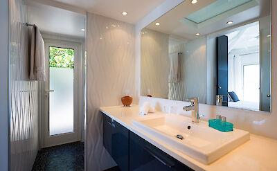 Vacation Rental St Barthelemy WV AUS Villa St Barts Villa AUSbth Desktop