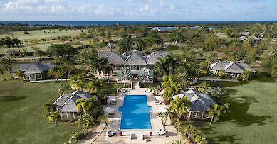 Wellness + Spa Retreat villa rentals