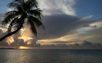 Private Island Ocean View 3