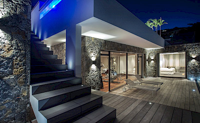 Vacation Rental St Barthelemy WV WAY Villa St Barts Villa Waydek Desktop