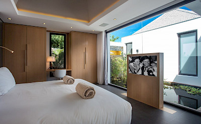 Vacation Rental St Barthelemy WV WAY Villa St Barts Villa Waybd Desktop