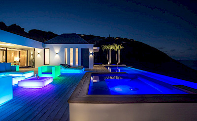 Vacation Rental St Barthelemy WV WAY Villa St Barts Villa Waypol Desktop