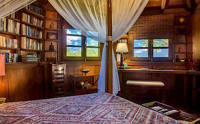 Vacation Rental St Barthelemy WV NAM Villa St Barts Villa Nambd Desktop
