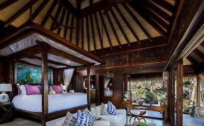 Bali Kukila