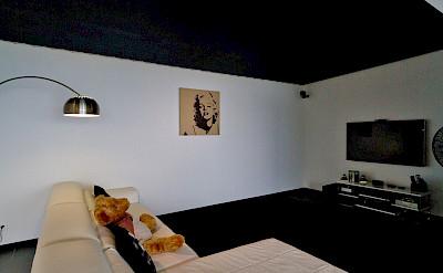 Vacation Rental St Barthelemy WV ITA Villa St Barts Villa Italiv Desktop