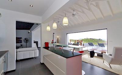 Vacation Rental St Barthelemy WV ITA Villa St Barts Villa Itakit Desktop