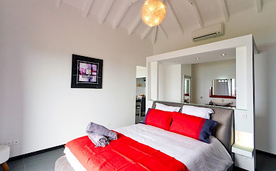 Vacation Rental St Barthelemy WV ITA Villa St Barts Villa Itabd Desktop