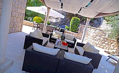 Orvas Villas Villa Dubrovnik 6 Big