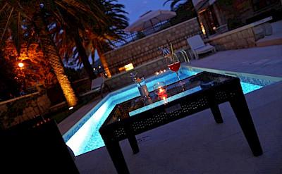Orvas Villas Villa Dubrovnik 3 Big