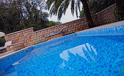 Orvas Villas Villa Dubrovnik 4 Big