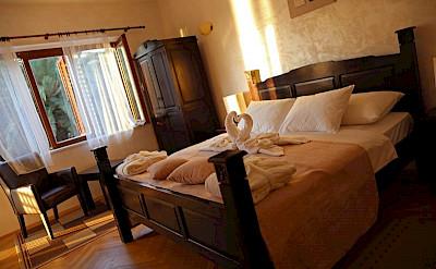Orvas Villas Villa Dubrovnik Big