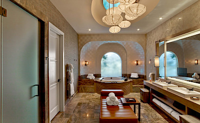 Nobu+Villa Nobu+Hotel+Caesars+Palace Master+Bat Oom