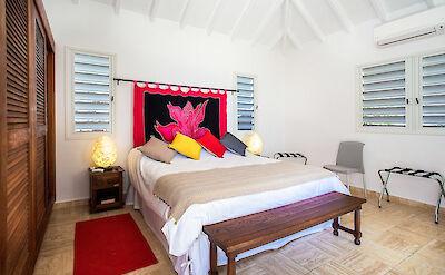 Vacation Rental St Barthelemy WV NOC Villa St Barts Villa NOCbd Desktop