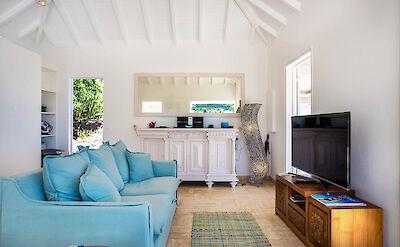 Vacation Rental St Barthelemy WV NOC Villa St Barts Villa NOCliv Desktop