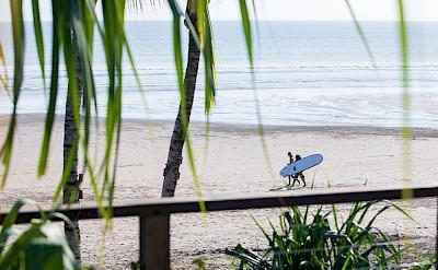 Noku Beach House The Beach