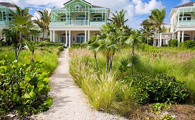 Shore Club Villas 2