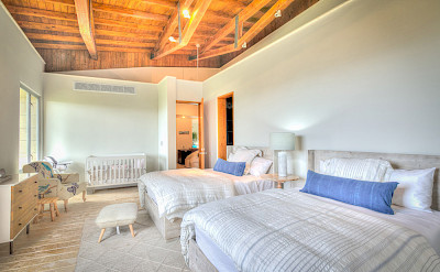 New Bedroom 2