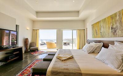 Vacation Rental St Barthelemy WV A Villa St Barts Villa Abd Desktop