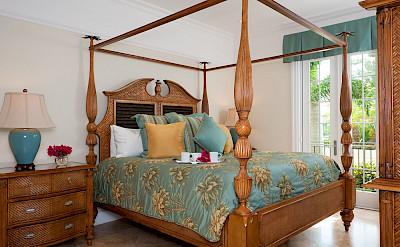 Bs Bedroom 1