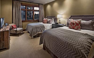 Osp Bedroom 1 Hires