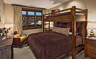 Osp Bunk Bedroom Hires