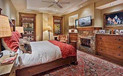 Osp Master Bedroom Hires
