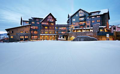 Ospx Exterior Ski In Hires