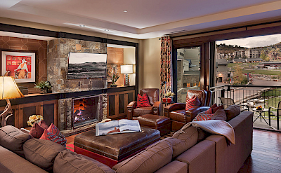Osp Livingroom Hires