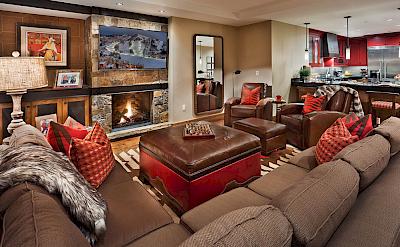 Osp Livingroom 2 Hires