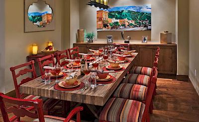 Osp Diningroom Hires