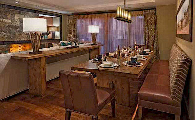 Osp Diningroom Medres
