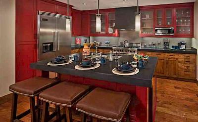 Osp Kitchen Medres