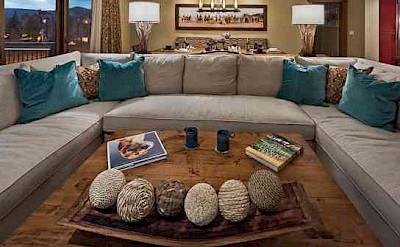 Osp Livingroom Medres
