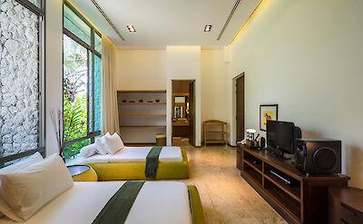 Guest Suite T Ee Details