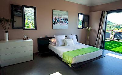 Vacation Rental St Barthelemy WV OPS Villa St Barts Villa Opsbd Desktop