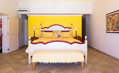 Vacation Rental St Barthelemy WV Villa St Barts Villa Bd Desktop