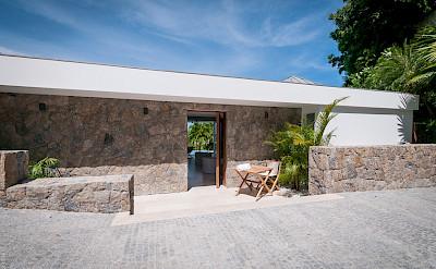 Vacation Rental St Barthelemy WV CBA Villa St Barts Villa Cbaext Desktop