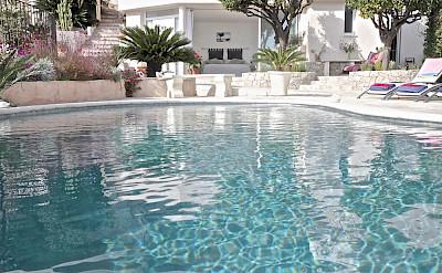 Pool Bd