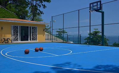 Ps Sportscomplex