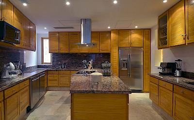 Ps Kitchen