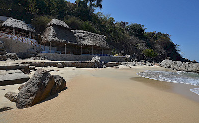 Ps Beach