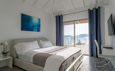 Vacation Rental St Barthelemy WV VPM Villa St Barts Villa Vpmbd Desktop
