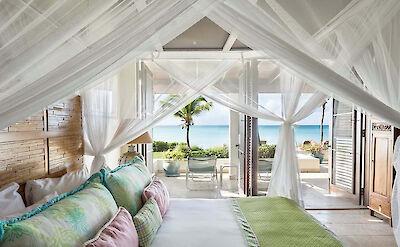 Jbi Bougainvilla Bedroom 2