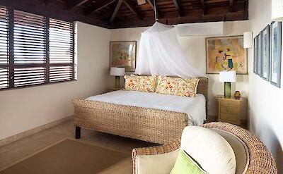 Jbi Bougainvilla Bedroom 6