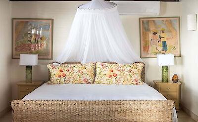 Jbi Bougainvilla Bedroom 5