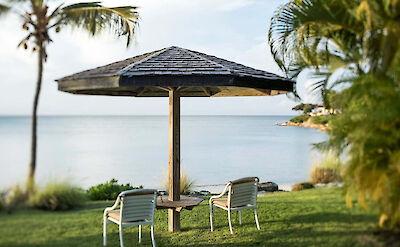 Jbi Bougainvilla Beachview 2