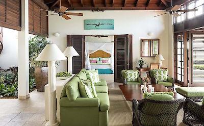 Jbi Bougainvilla Indoorliving