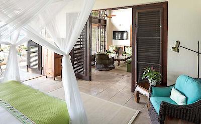 Jbi Bougainvilla Bedroom 3